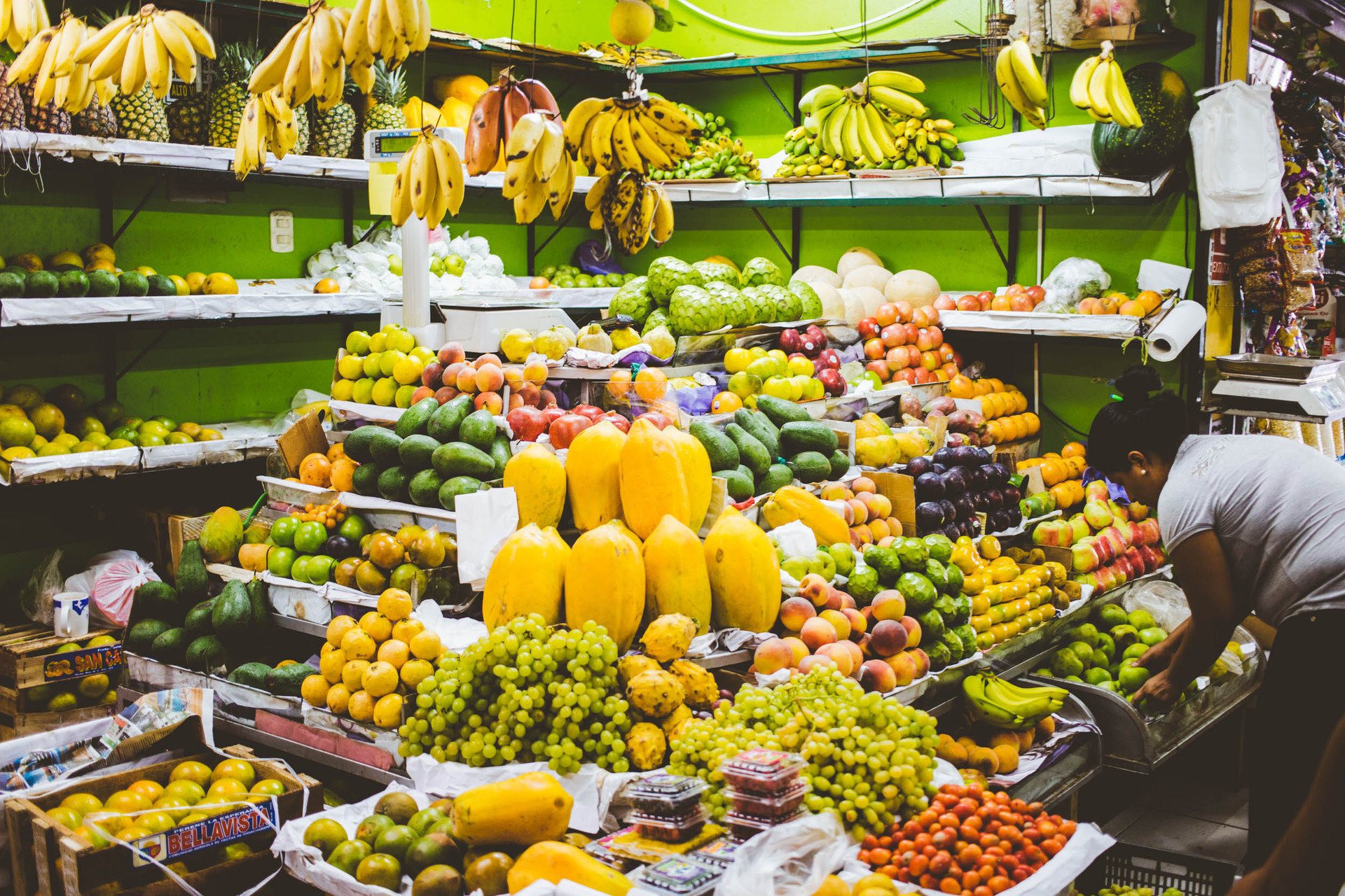 airy fruit local local eats locals market people south america Trip Ideas vegetables marketplace local food City public space geographical feature grocery store greengrocer scene human settlement vendor floristry supermarket whole food flower produce food retail fresh variety