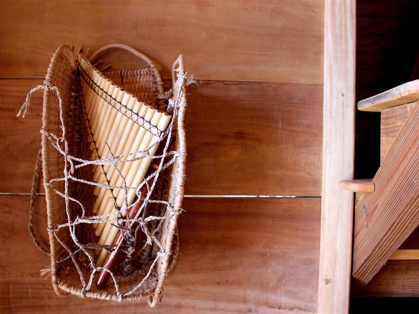 Trip Ideas floor wooden indoor wood product art plucked string instruments