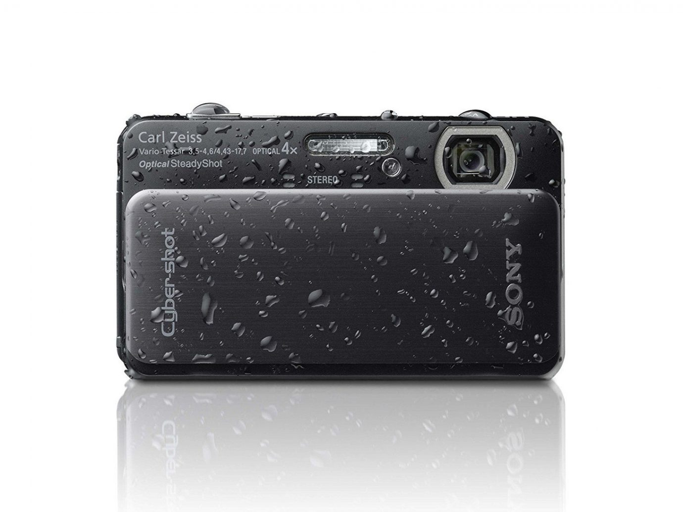 Travel Tips digital camera camera cameras & optics electronics product case