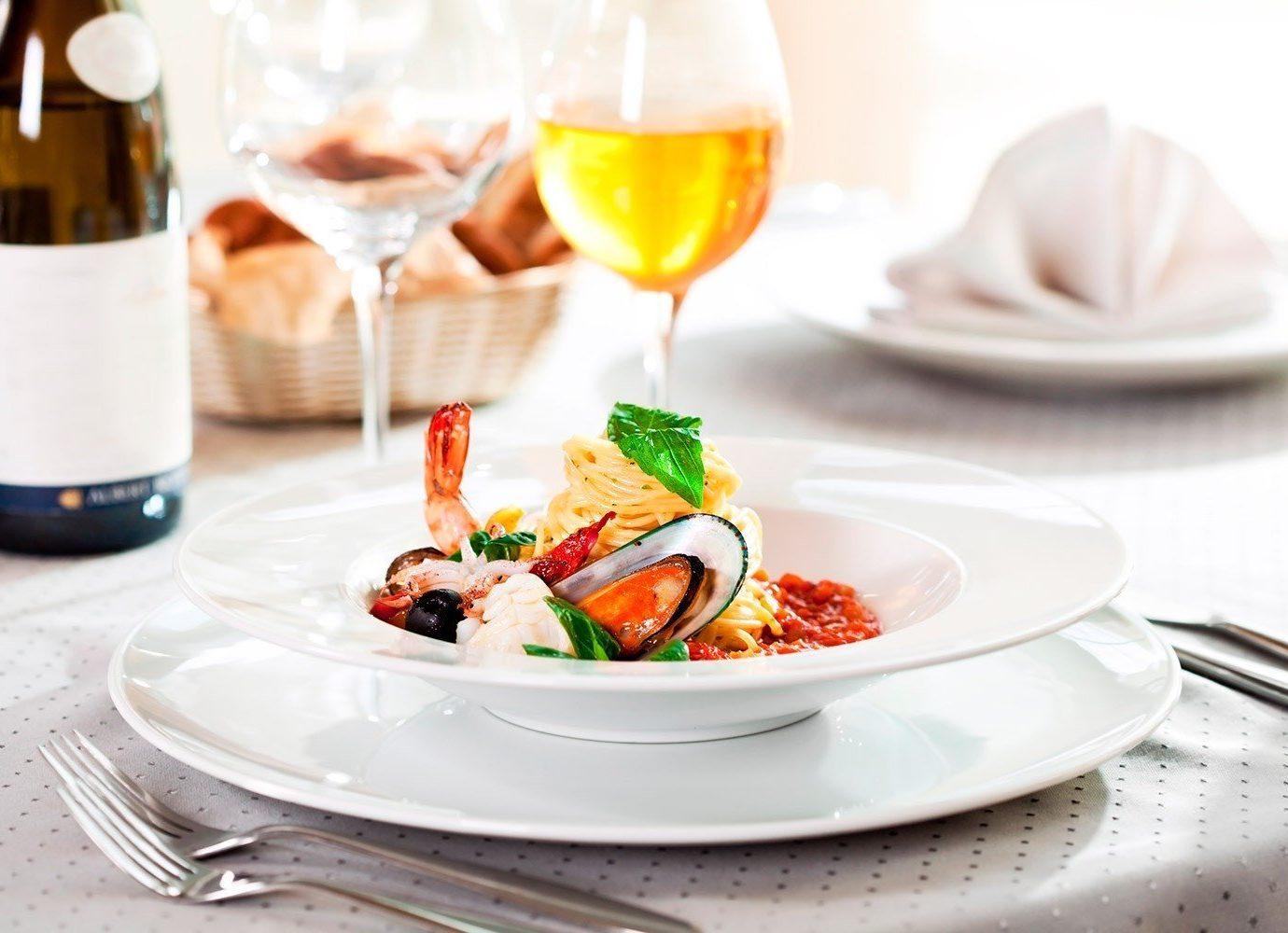 Travel Tips plate table dish food meal breakfast produce brunch cuisine sense restaurant