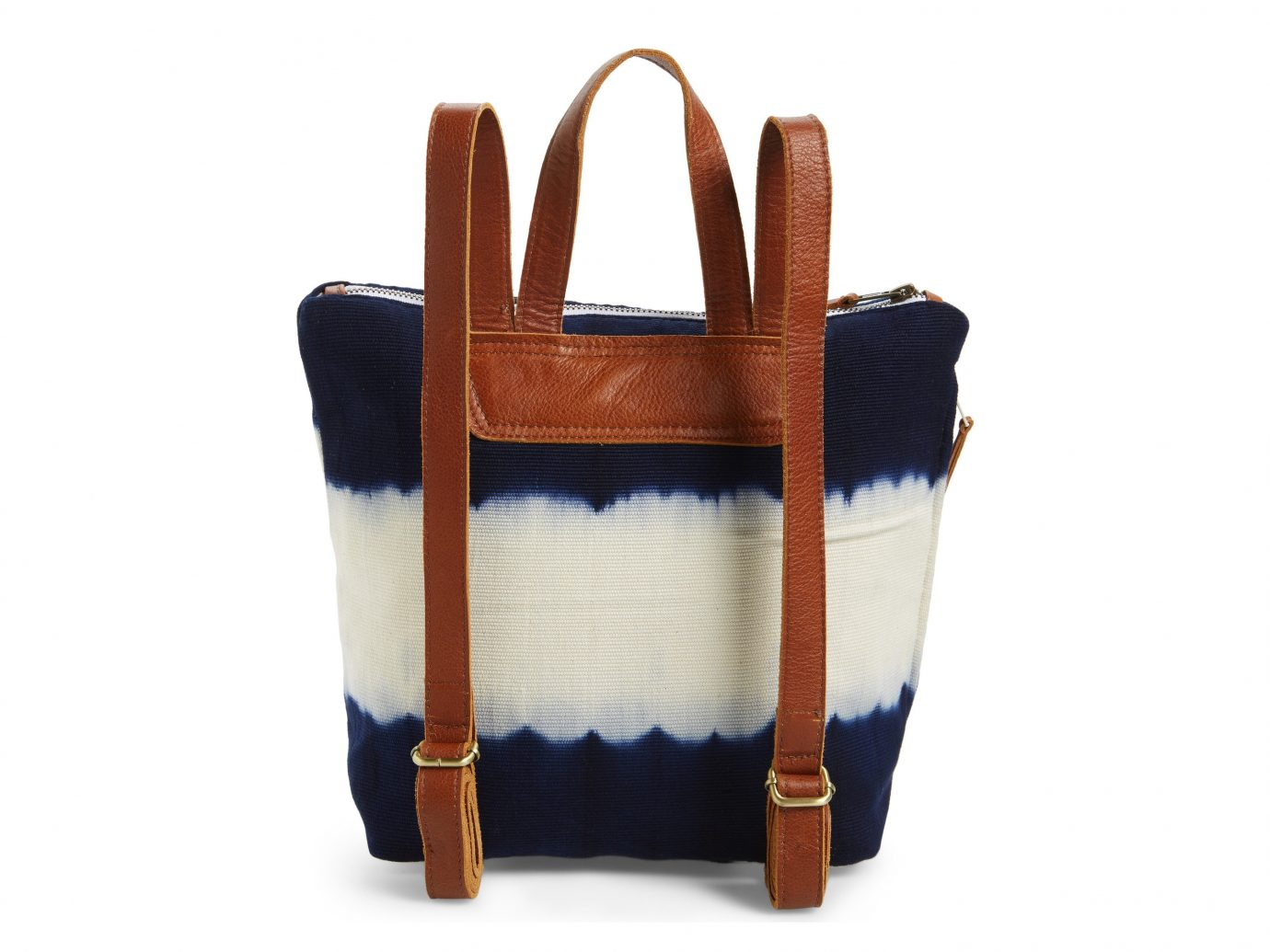 Style + Design bag handbag shoulder bag product leather electric blue tote bag product design animal product accessory colored