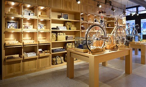Trip Ideas floor indoor ceiling room furniture wood interior design Boutique tourist attraction