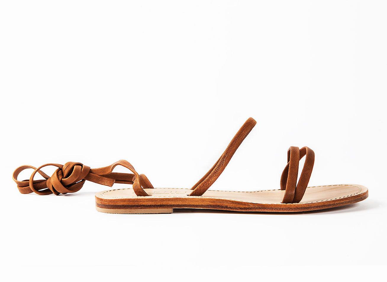 Cruise Travel Style + Design footwear shoe product sandal leather outdoor shoe flip flops