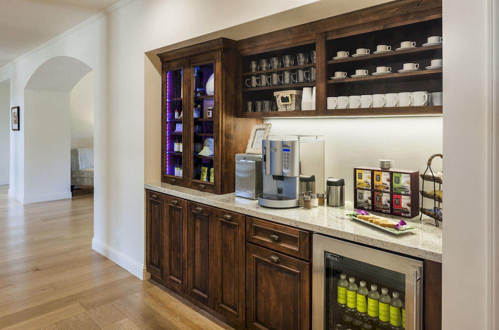 cabinet property cabinetry home hardwood living room flooring