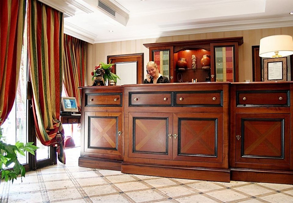 cabinet property cabinetry home hardwood