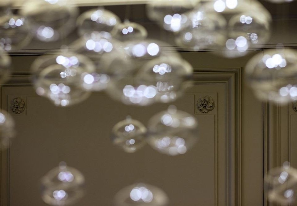 white light lighting flower light fixture chandelier glass christmas decoration cabinet fancy