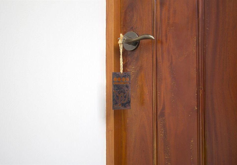 cabinet door wardrobe hardwood wooden wood stain