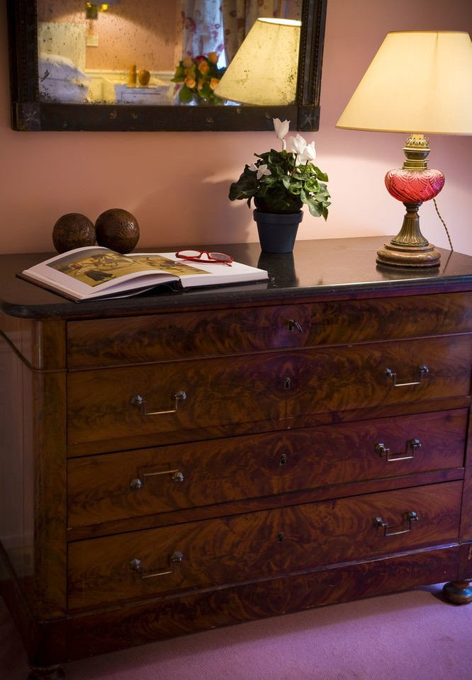 chest of drawers drawer hardwood cabinetry chest