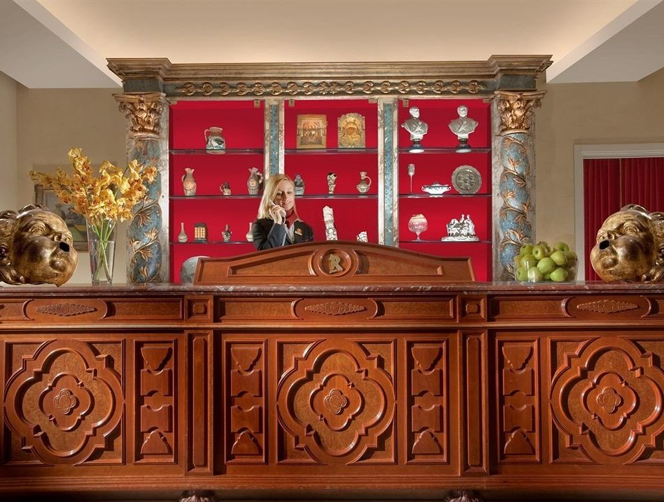 cabinetry sideboard living room chest of drawers