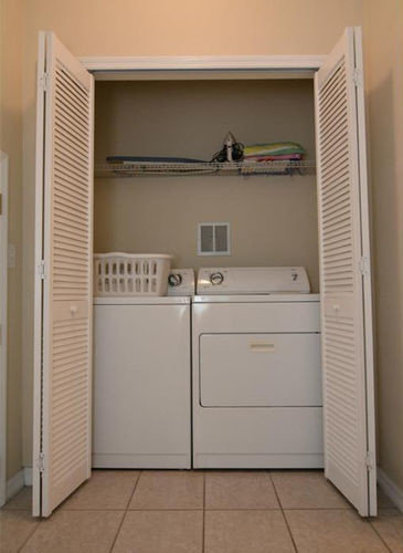property cabinetry white cupboard home door sink closet wardrobe shelf