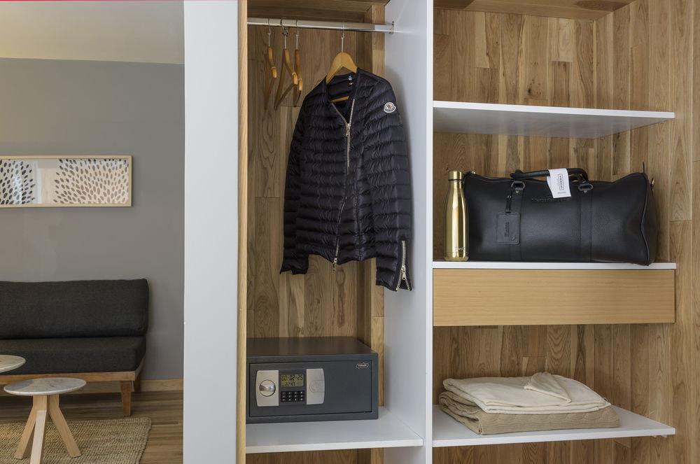 home wardrobe shelf cupboard cabinetry closet