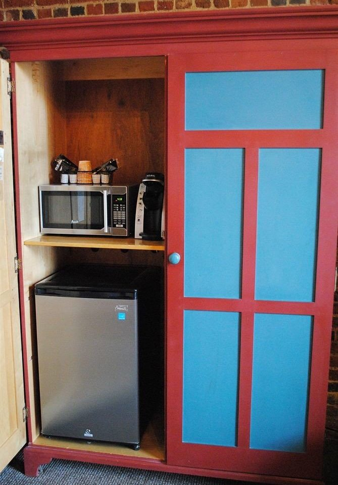 color cabinetry cupboard door shelf