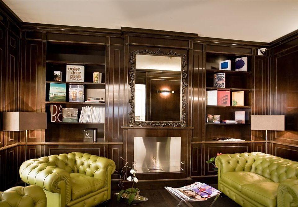 sofa living room property home condominium cabinetry mansion