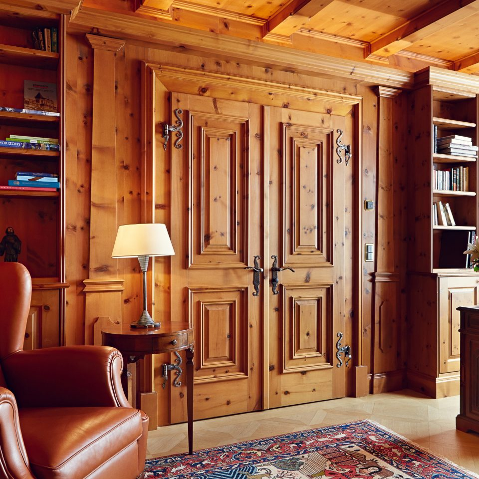 shelf living room home house cabinetry hardwood log cabin cottage farmhouse