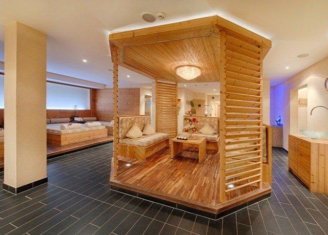 property wooden hardwood wood flooring living room cabinetry cottage hard