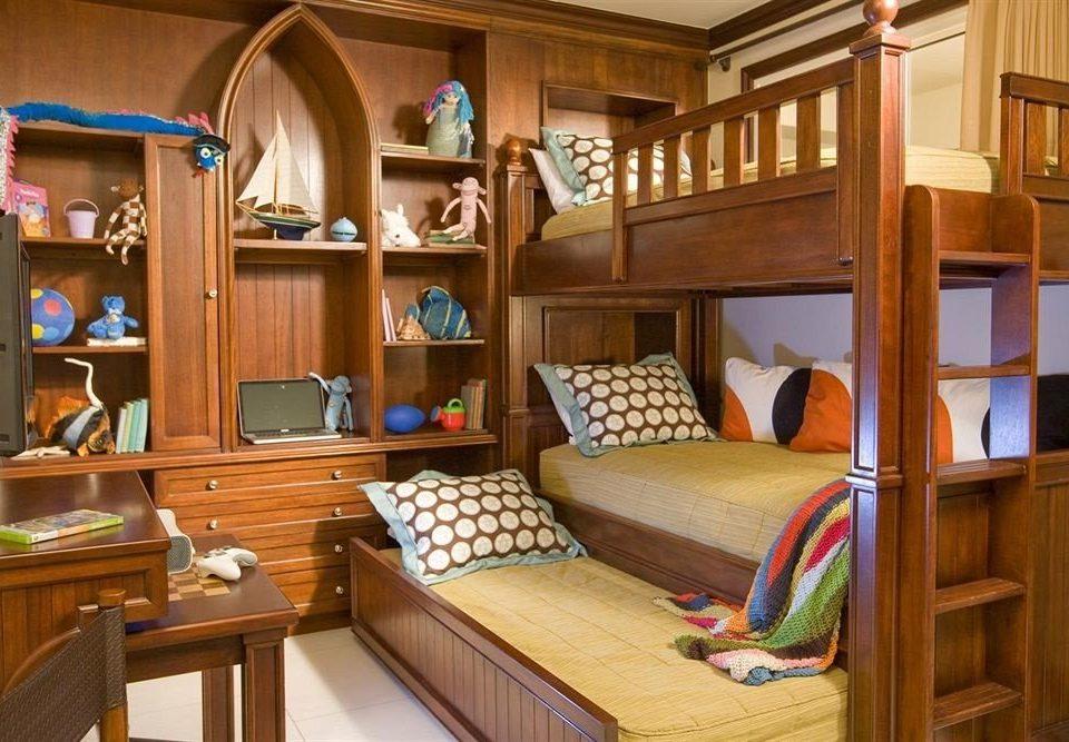home cabinetry living room wooden shelf recreation room cottage