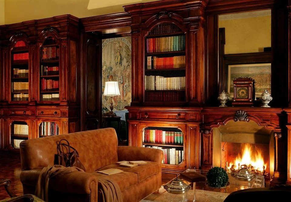 sofa living room home cabinetry recreation room mansion cottage
