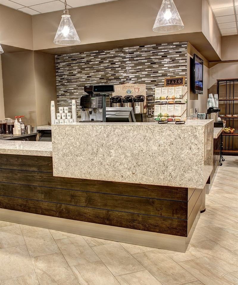 countertop cabinetry flooring home material