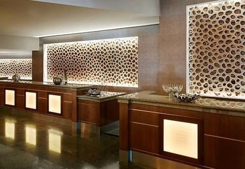 property lighting flooring cabinetry countertop tile