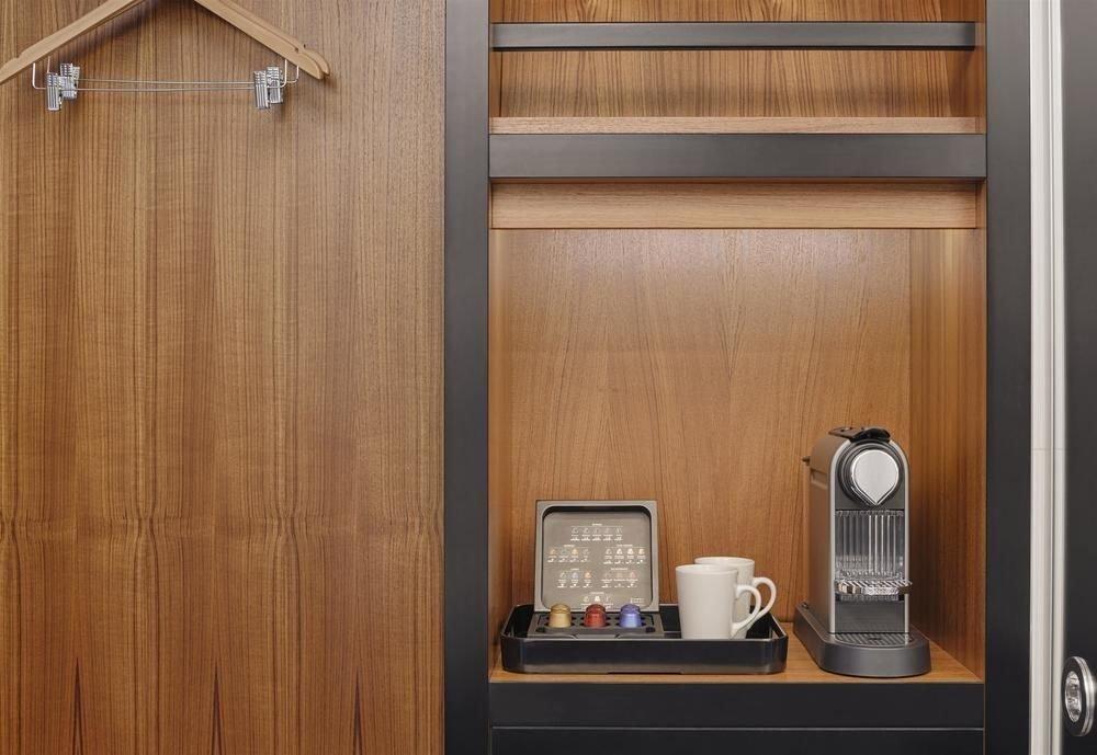 cabinetry hardwood door home cupboard wardrobe flooring