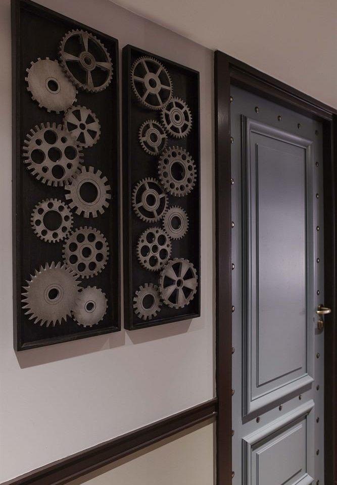 door white cabinetry cupboard