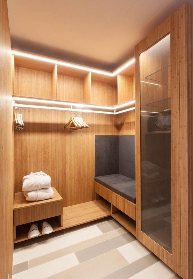 wooden cabinetry wardrobe cupboard