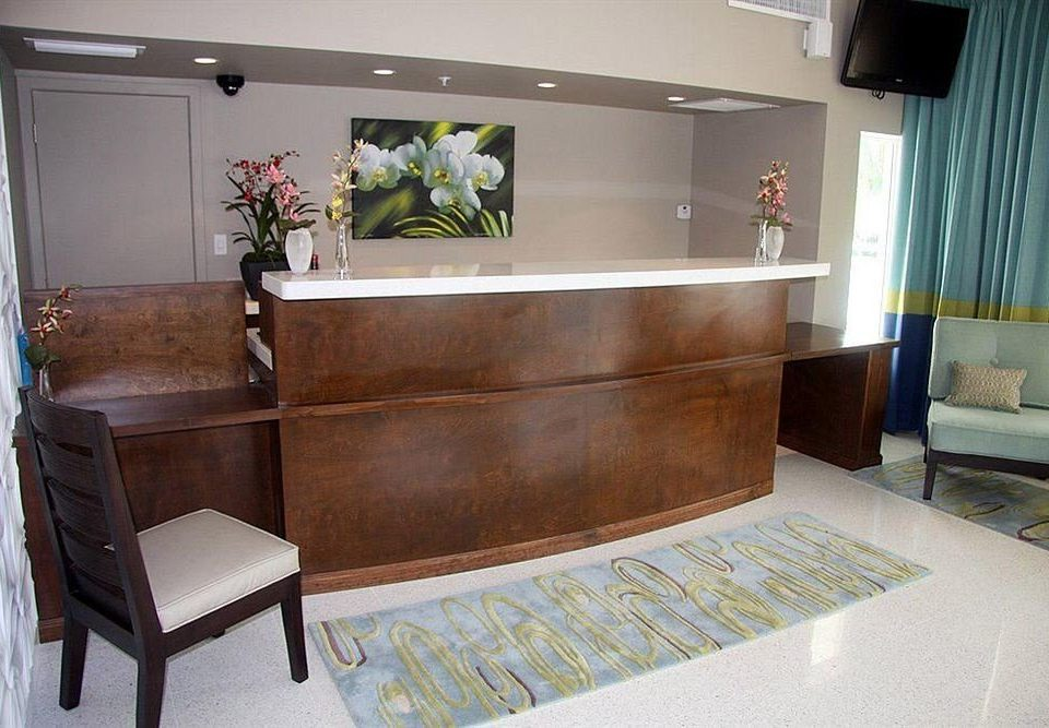 property cabinetry home living room office desk dining table
