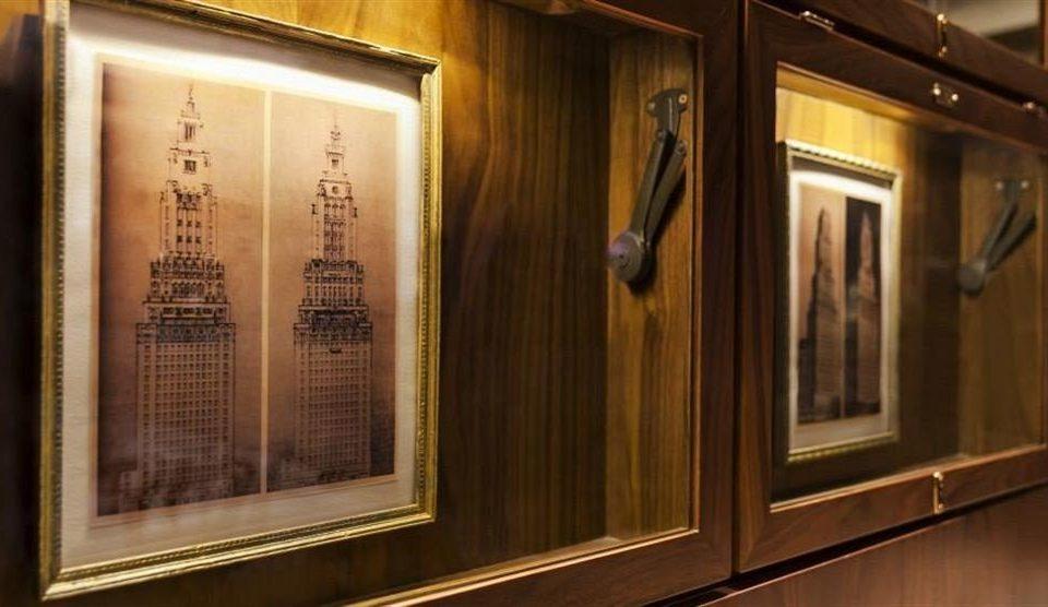 cabinetry home gallery tourist attraction door