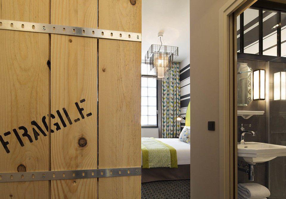 home wooden cabinetry door