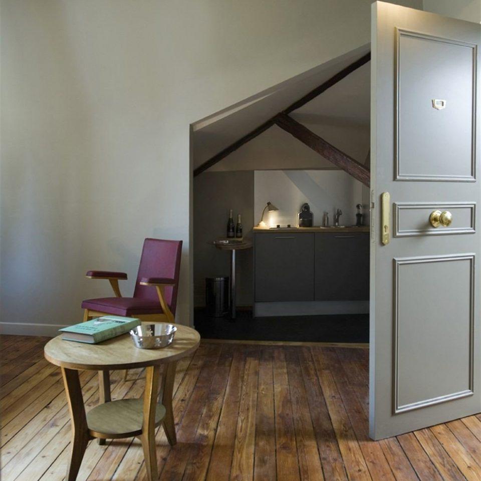 property living room hardwood home cabinetry wood flooring flooring