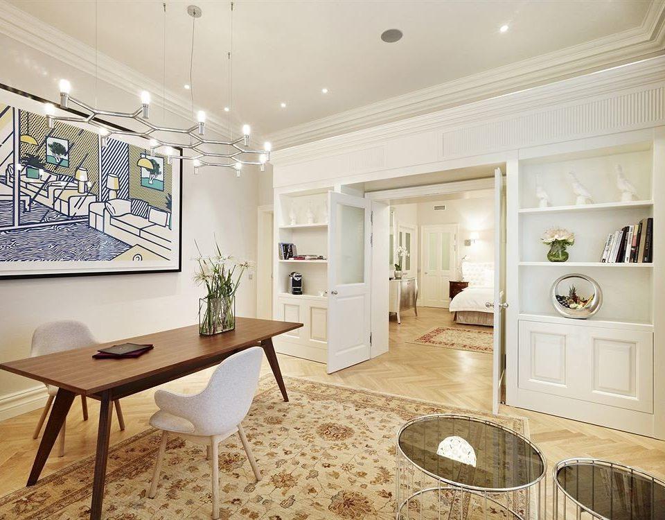 property living room home hardwood lighting cabinetry flooring wood flooring