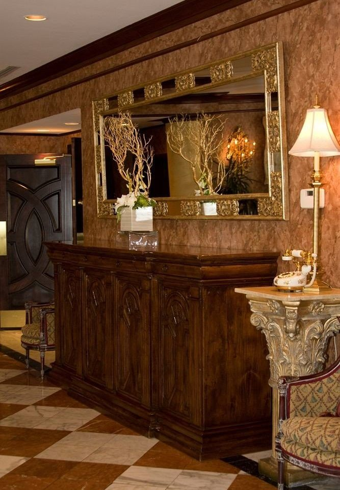 cabinetry hardwood home wood flooring mansion flooring