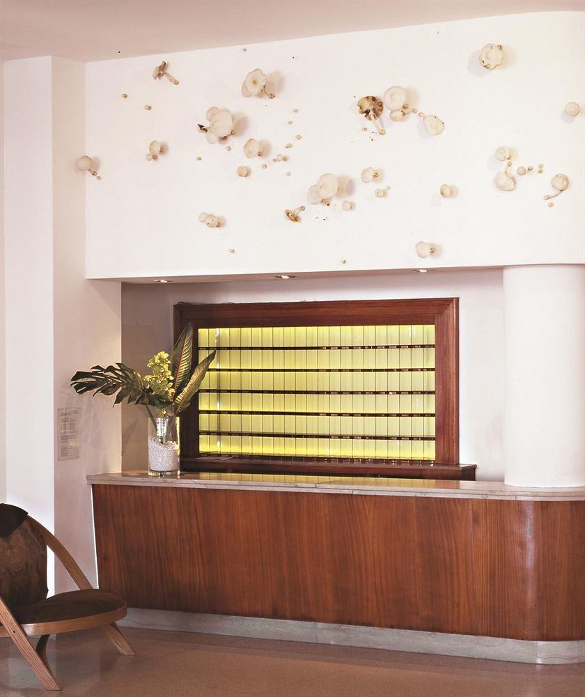 hardwood cabinetry living room