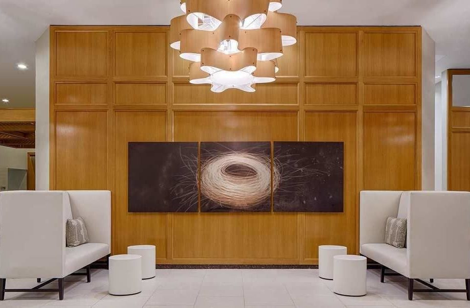 living room lighting home modern art cabinetry