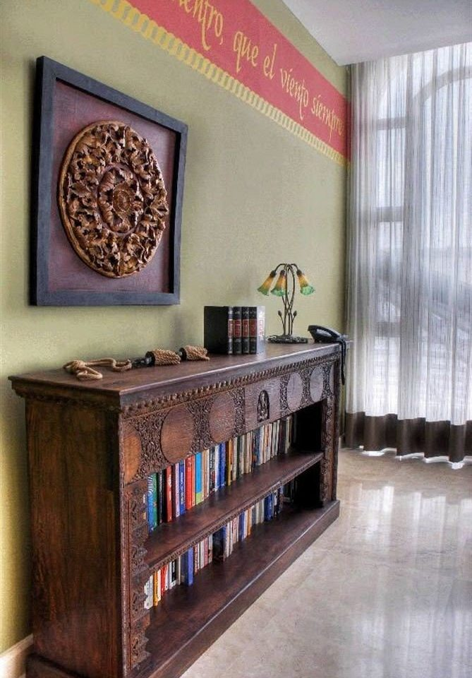 property cabinetry home living room