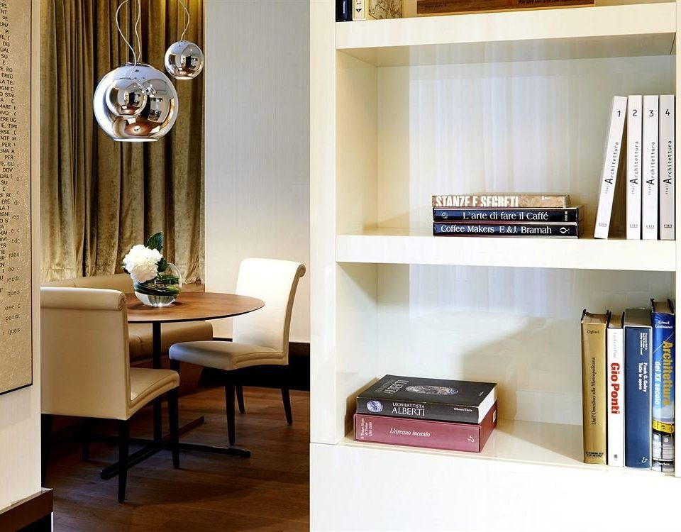 home shelf living room shelving cabinetry