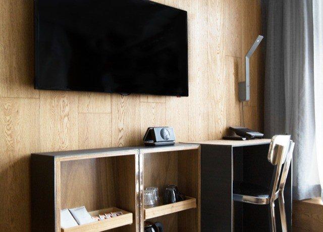 cabinetry shelf home