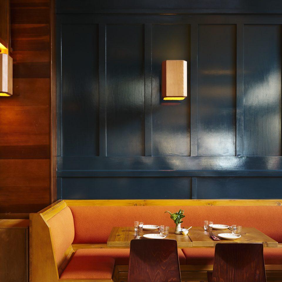 light lighting home restaurant house café chair light fixture