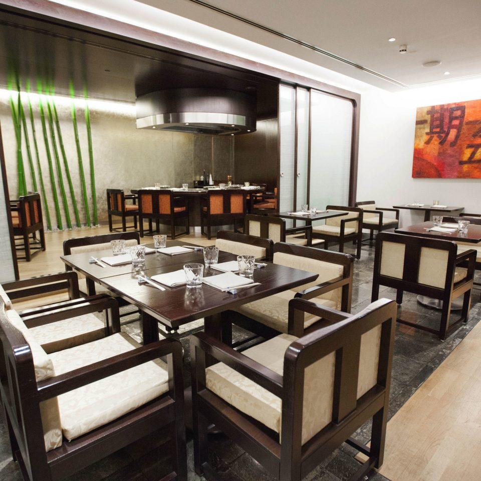 property restaurant café