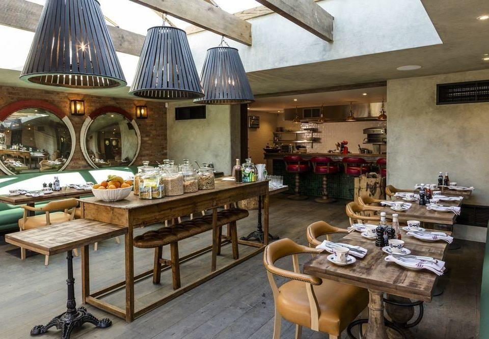 property restaurant café cuisine cafeteria tavern cooking