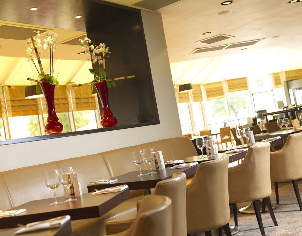 restaurant café function hall cuisine cafeteria