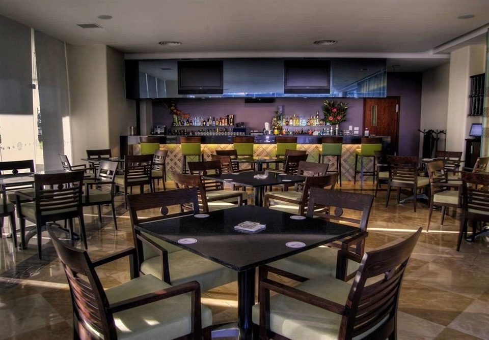 property restaurant cafeteria recreation room classroom conference hall condominium