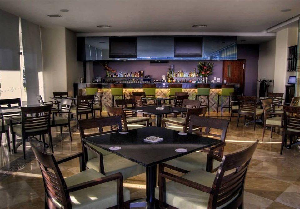 property restaurant cafeteria recreation room classroom conference hall condominium