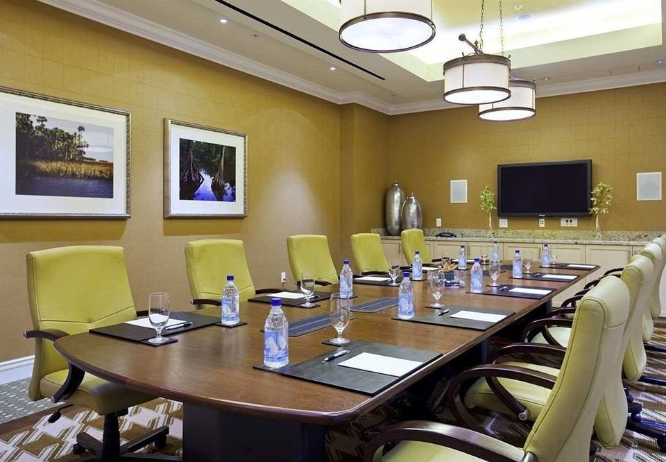 property conference hall restaurant function hall condominium cafeteria