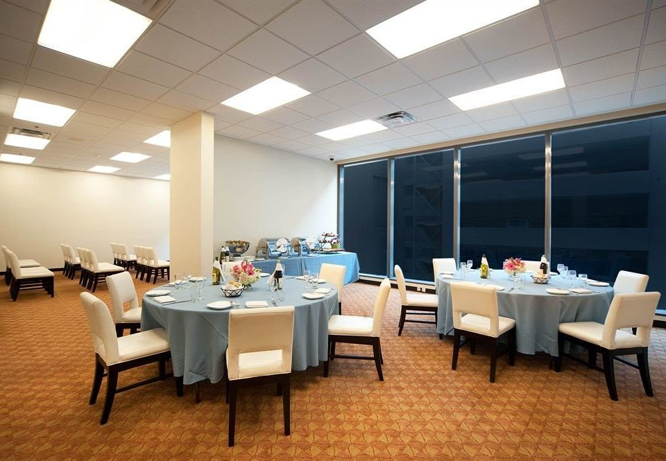 conference hall function hall restaurant convention center cafeteria