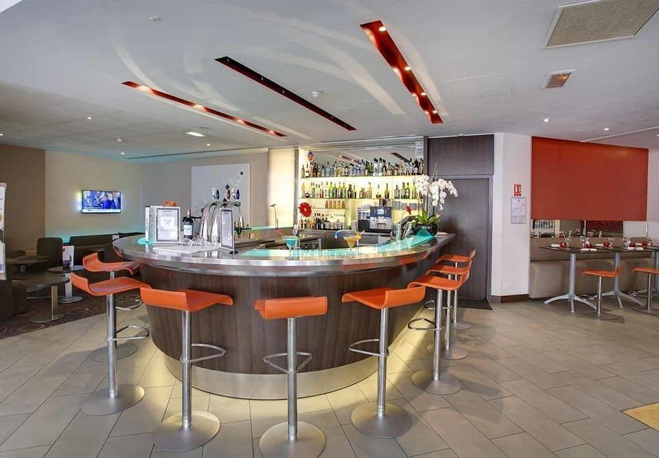 property cafeteria restaurant cuisine food recreation room