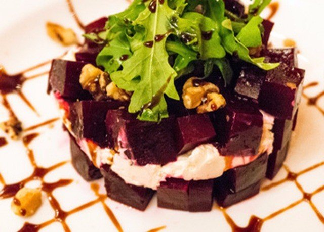 cake piece chocolate food slice cream dessert cuisine ice meat plant square sliced