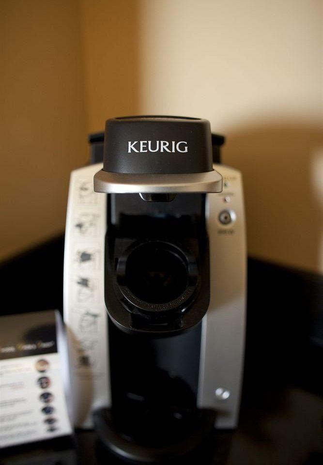 electronics photography single lens reflex camera cameras & optics product camera reflex camera digital slr espresso