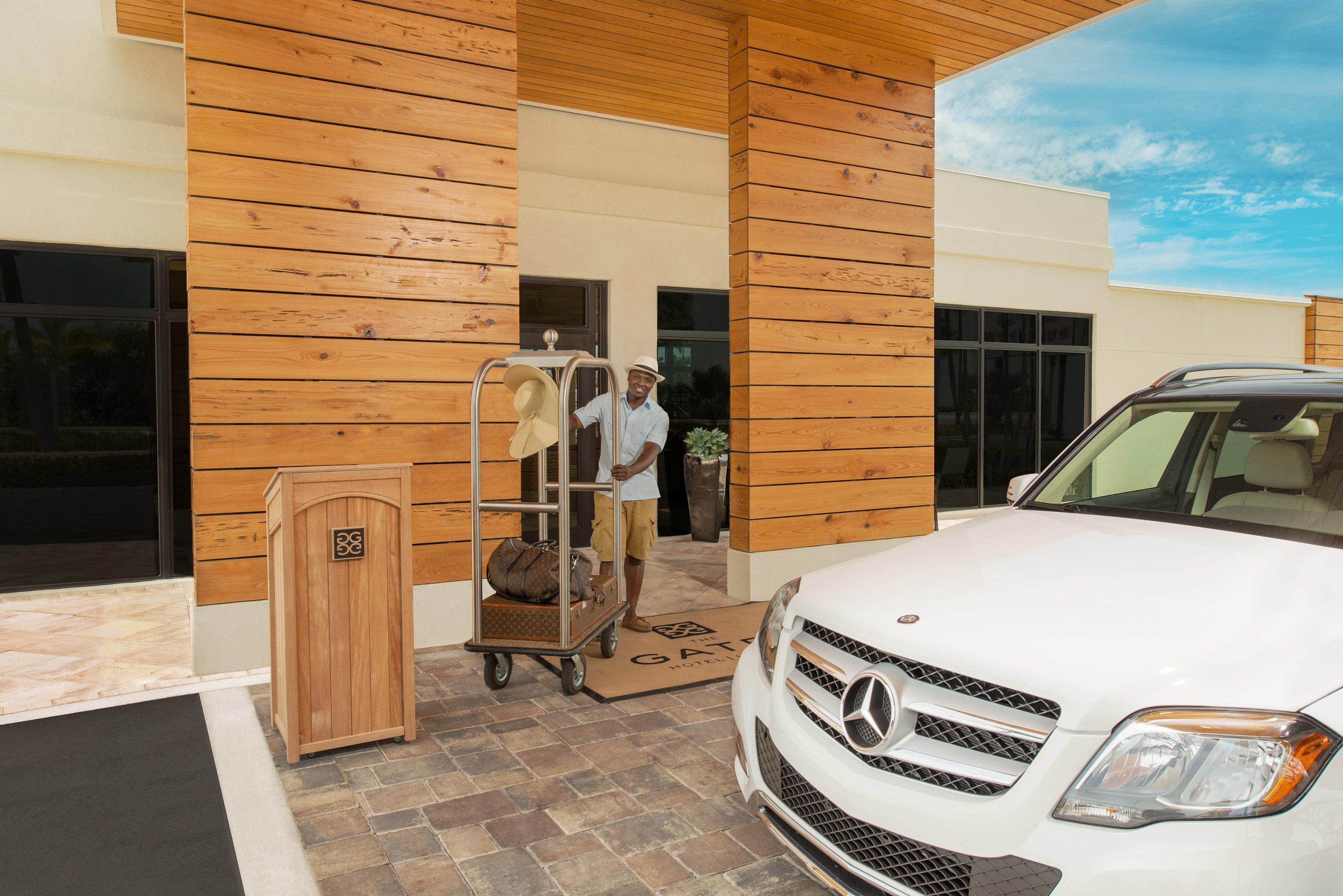 car home luxury vehicle vehicle