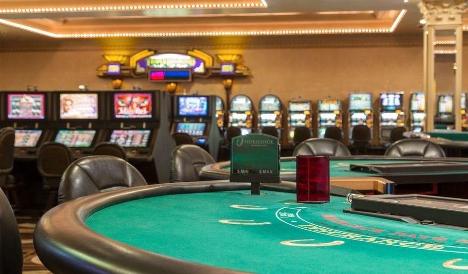 building recreation room billiard room games Casino gambling house